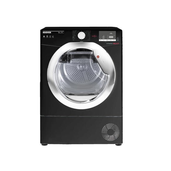 Hoover Dynamic Next DXH9A2DCEB