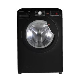 Hoover Dynamic Link DHL 1672D3B NFC 7 kg 1600 Spin Washing Machine Reviews