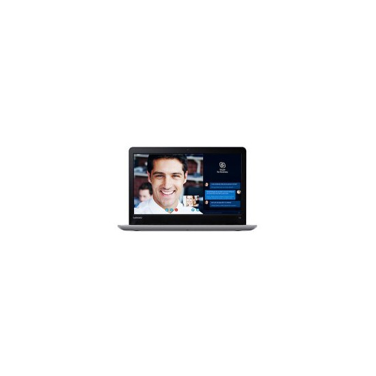 Lenovo Thinkpad 13 i5-7200U