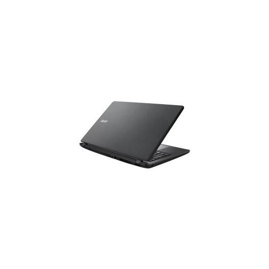 ACER Aspire ES1-523-231L AMD E1-7010 4GB 1TB 15.6 Inch Windows 10 Laptop