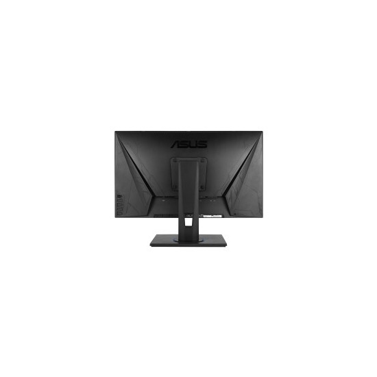 Asus VG245HE 24 Inch FreeSync Monitor