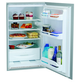 HOTPOINT HL161A1 Reviews