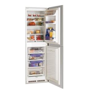 Photo of Hotpoint HM315NI Fridge Freezer
