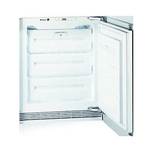 Photo of Hotpoint HUZ121 Freezer