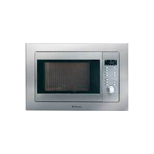 Photo of Hotpoint MWH121 Microwave