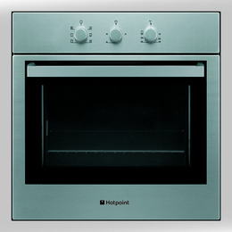Hotpoint Experience SE61X  Reviews