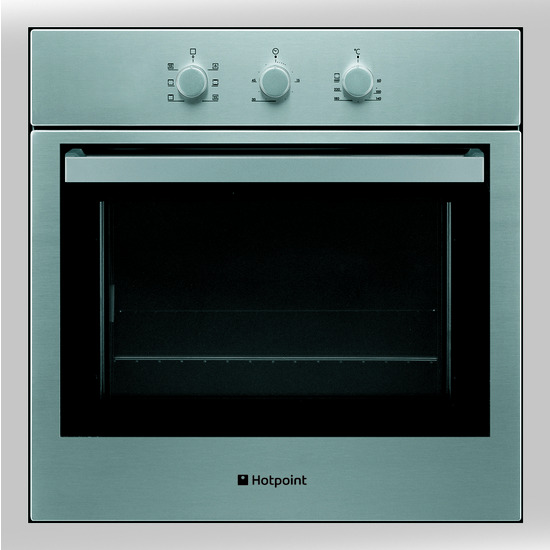 Hotpoint Experience SE61X