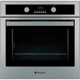 Hotpoint SE 661X  Reviews