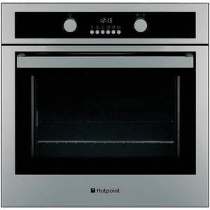 Photo of Hotpoint SE 661X  Oven