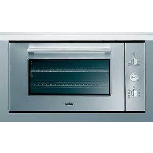 Photo of Hotpoint SX995X Oven