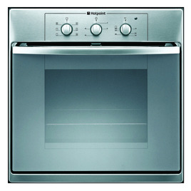 Hotpoint SY51X  Reviews