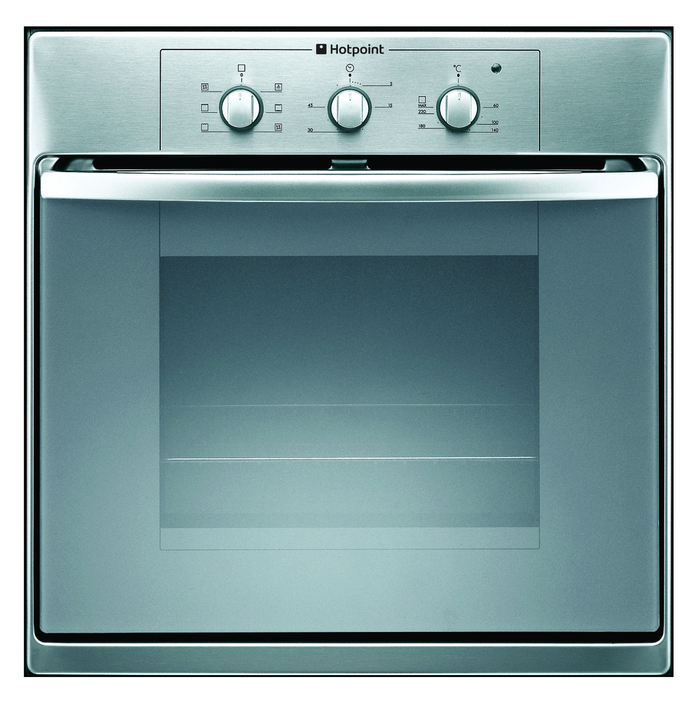 Hotpoint Built In Double Electric Oven Wiring Diagram Master Blogs Dh53ws Newstyle Builtin White Sy51x Reviews And Deals Ovens Dd2844c Black