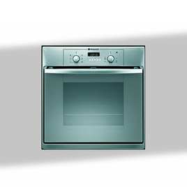 Hotpoint SY56X Reviews