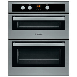 Hotpoint UE47X Reviews