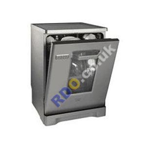 Photo of Electrolux ESF6146 Dishwasher