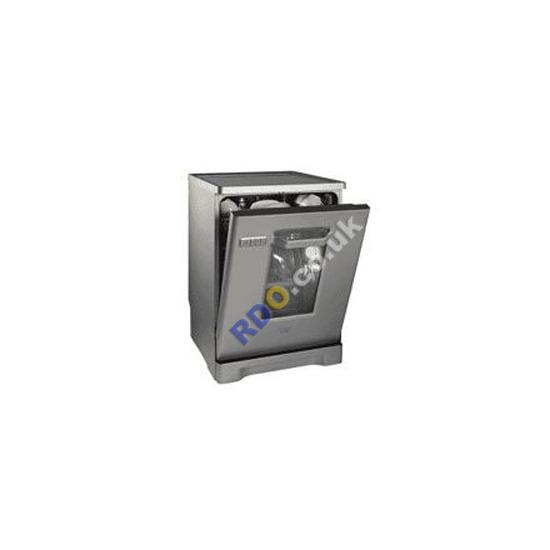 Electrolux ESF6146