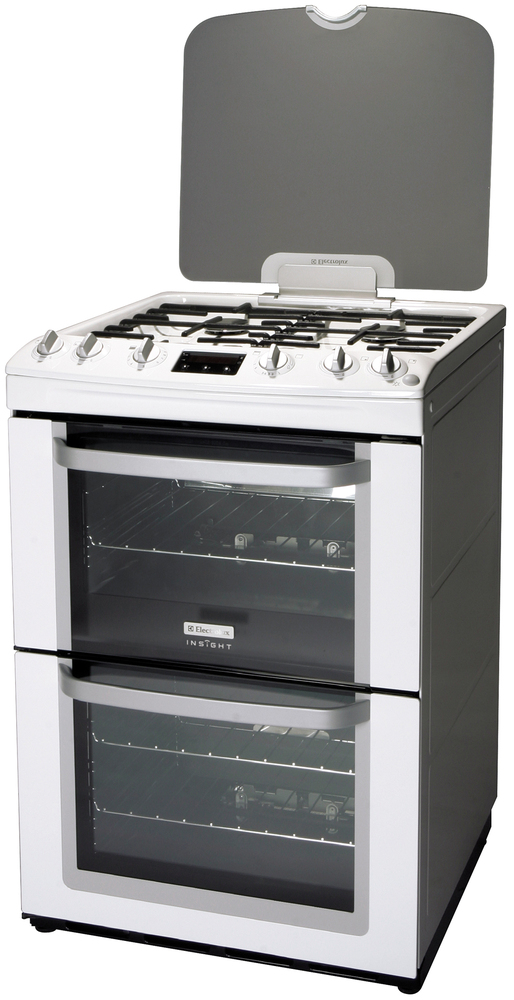 electrolux insight gas cooker manual online user manual u2022 rh gooduserguide today