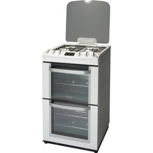 Photo of Electrolux Insight EKG5546 Cooker