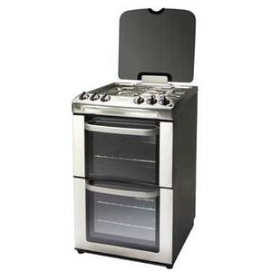 Photo of Electrolux Insight EKG5543XN Cooker