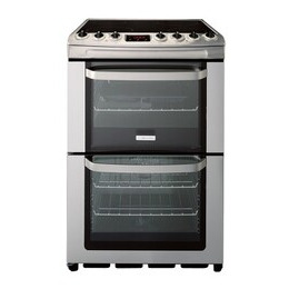 Electrolux Insight EKC604 Reviews