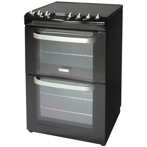 Photo of Electrolux Insight EKC6044 Cooker