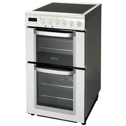 Electrolux Inspire EKC5044 Reviews