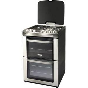 Photo of Electrolux EKM6045XN Cooker