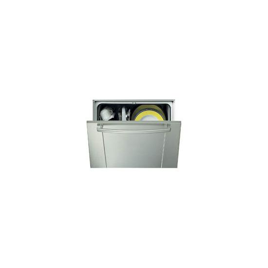 Electrolux ESL2435