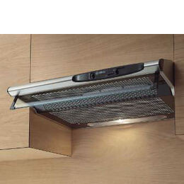 90cm Concorde Slimline Twin Hood Reviews
