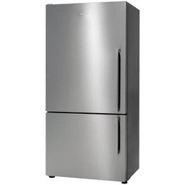 Fisher & Paykel E522BLX Reviews