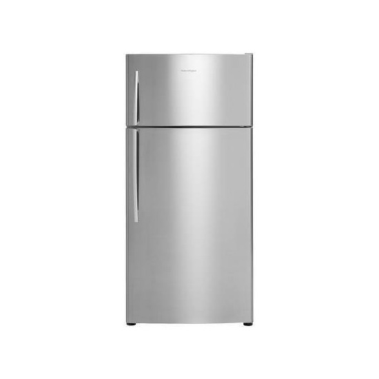 Fisher & Paykel E521TRX