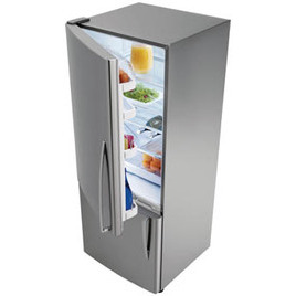 Fisher & Paykel E442BLX Reviews