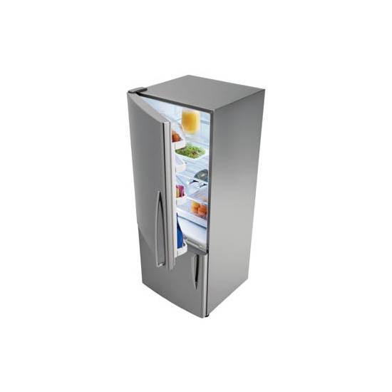 Fisher & Paykel E442BLX