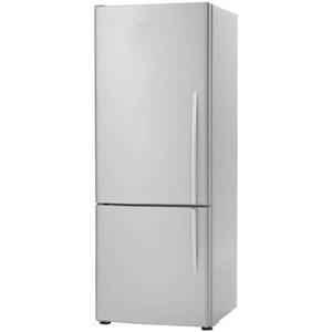 Photo of Fisher & Paykel Icon E402BLX Fridge Freezer