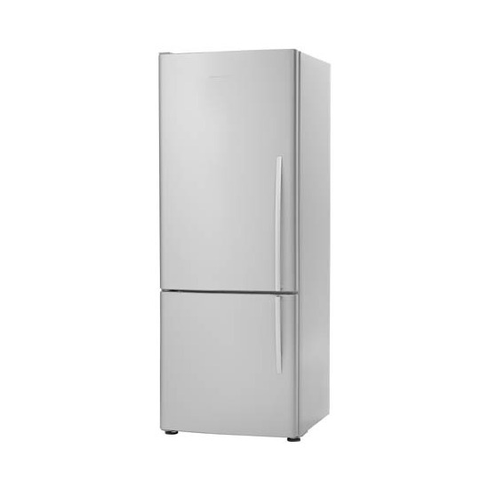 Fisher & Paykel Icon E402BLX