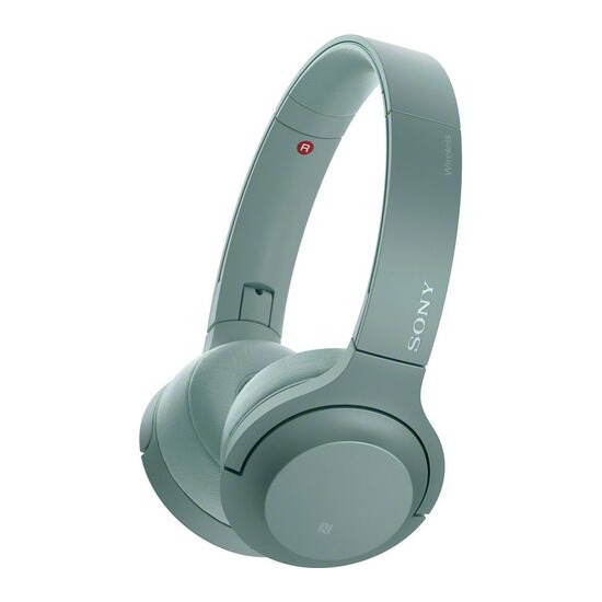 SONY h.ear Series WH-H800