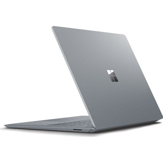 Microsoft 13.5 Surface Laptop Platinum