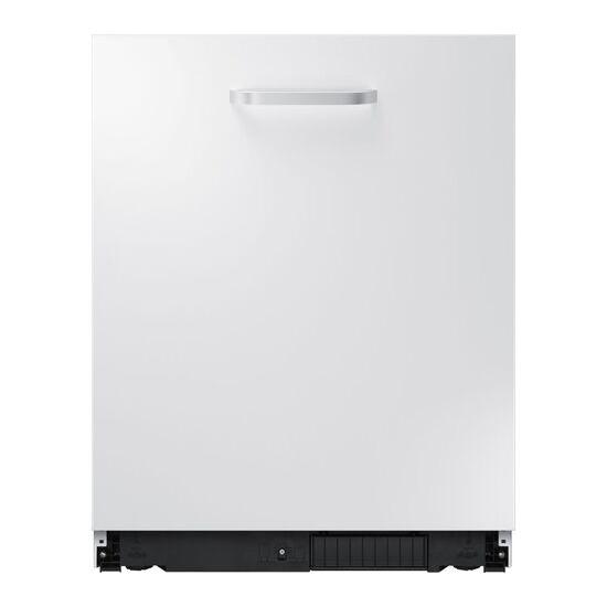 SAMSUNG DW60M6040BB/EU Full-size Integrated Dishwasher