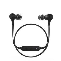 Optoma NuForce BE2 Black Headphones Reviews