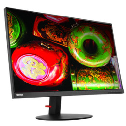 Lenovo ThinkVision P24h 23.8 Monitor Reviews