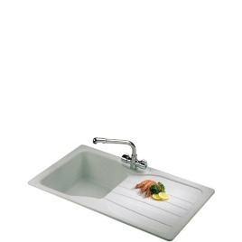 Calypso Sink and Tap Reviews