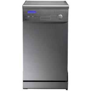 Photo of Baumatic BFD47SS Dishwasher