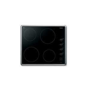 Photo of BAUMATIC B12BL D ONLY Hob