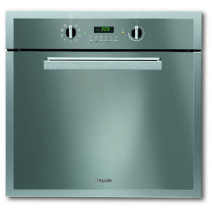 Photo of Baumatic B209SS-A Oven