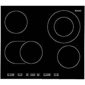 Photo of BF15.1SS Hob