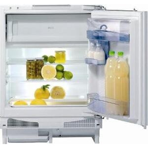 Photo of Baumatic BR11.2A Fridge