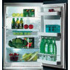 Photo of Baumatic BR16.3A Fridge