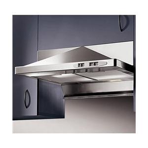 Photo of Baumatic BT13.1SS Cooker Hood