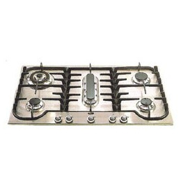 Baumatic P90SS Hob Reviews