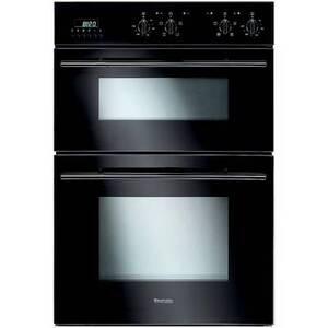 Photo of Baumatic B902.1 Oven